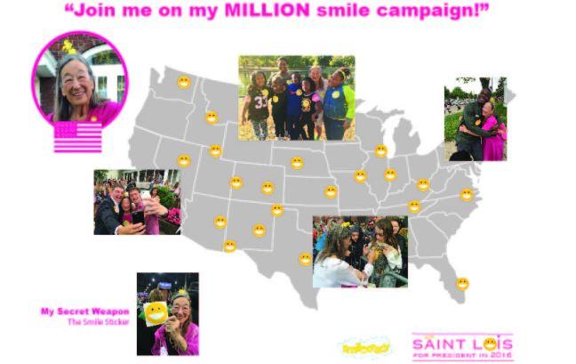 Smile_Campaign.jpg
