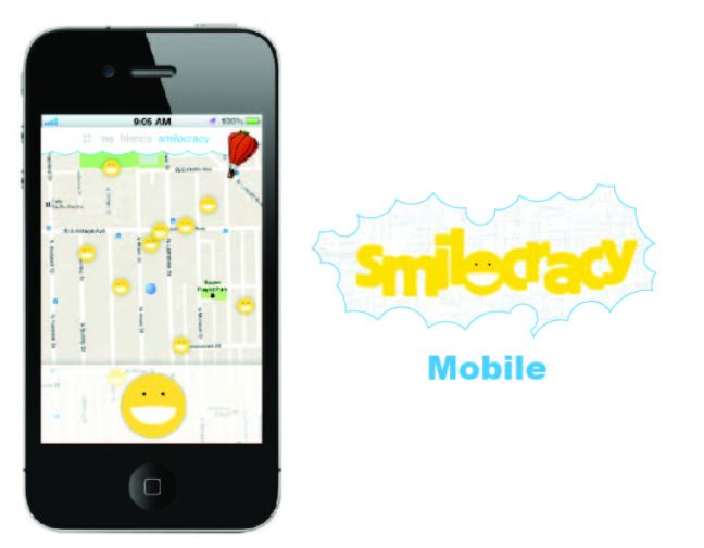 smilocracy_mobile_logo