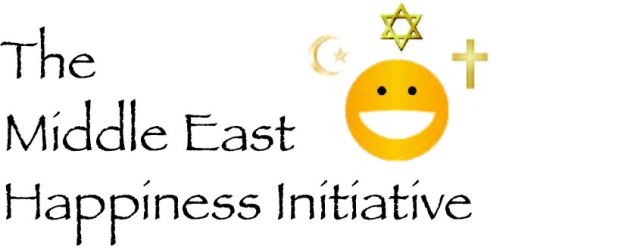 Middle_east_initiative