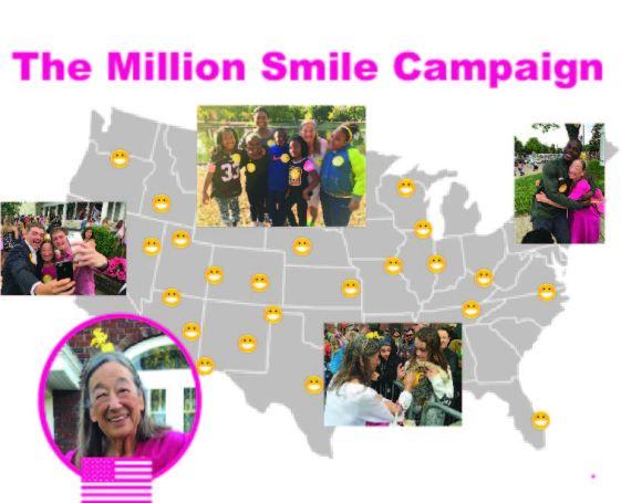 Smile_Campaign2