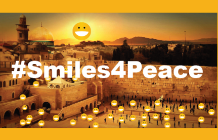 smiles_in_middle_east11