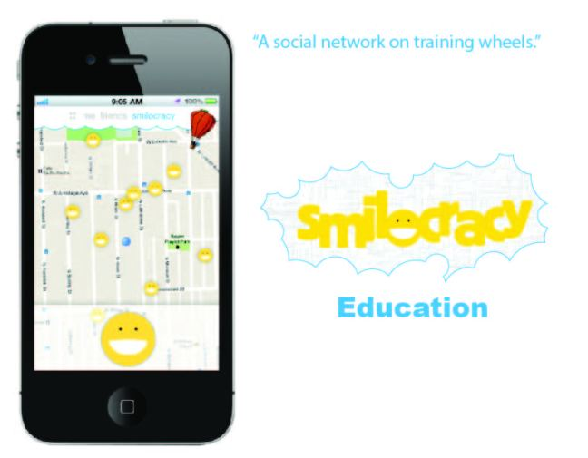 smilocracy_education_logo