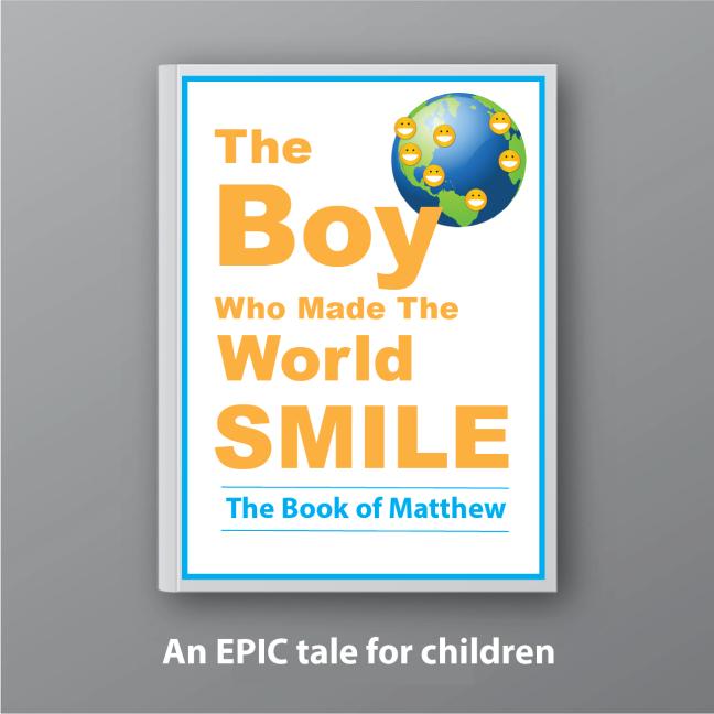 children_Book_cover