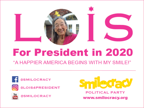 lois_campaign_Card