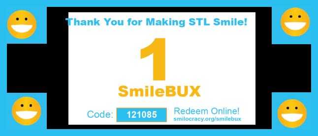 SmileBUX_1