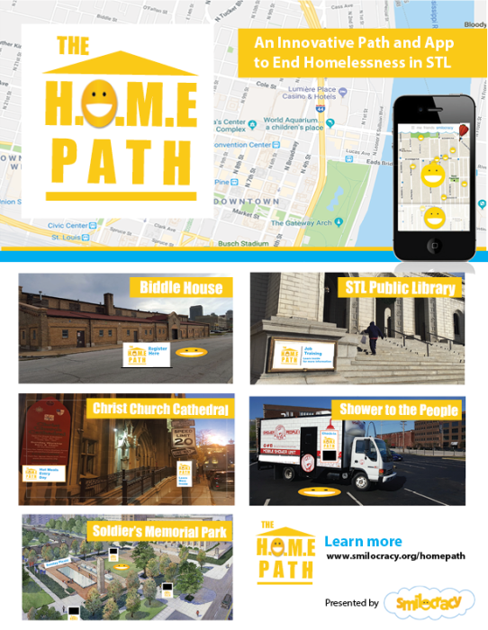 HomePath_1_pager